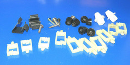 Maytag Washer :  Cabinet Hardware Fasteners & Clips & Plugs (22002748) {... - $19.79