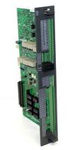 FANUC A16B-1212-0730/02B PC BOARD EMERGENCY & BRAKE CONTROL A16B-1212-0730
