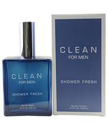 CLEAN SHOWER FRESH - $52.39