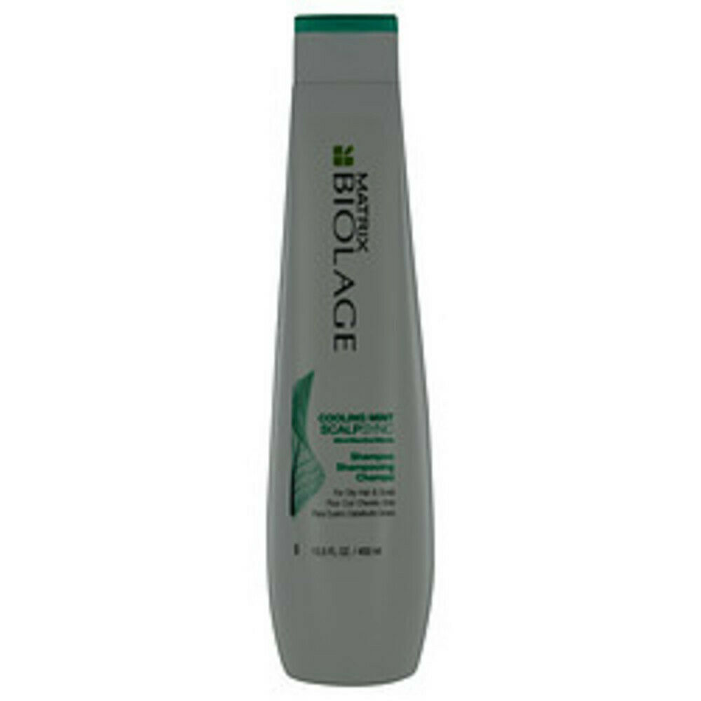 Primary image for New BIOLAGE by Matrix #274184 - Type: Shampoo for UNISEX