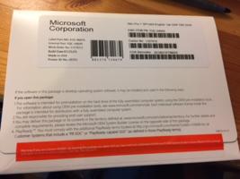 Microsoft greetings workshop cd rom and 50 similar items windows professional 7 64bit english 1pk dsp oei dvd full install 2200 m4hsunfo