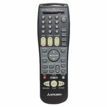 Mitsubishi 290P116A10 Factory original TV Remote WS-55857, WS-55907, WS-65907 - $12.79