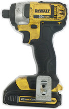 Dewalt Cordless Hand Tools Dcf885 - $49.00