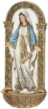 OUR LADY OF GRACE HOLY WATER FONT - $36.47