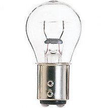 (10)REPLACEMENT BULBS FOR LUMAPRO 3BA82, MINIATURE LAMP 2357NA 28.54W 12... - $37.28