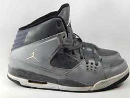 Nike Air Jordan Sc-1 Taille Us 13 M (D) Ue 47.5 Homme Chaussures de Basketball