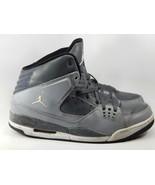 Nike Air Jordan Sc-1 Taille Us 13 M (D) Ue 47.5 Homme Chaussures de Bask... - $35.06