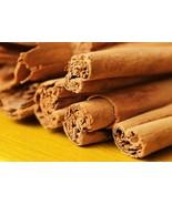 Ceylon Cinnamon sticks 100g 200g - Pure Natural from Sri Lanka - $9.89+