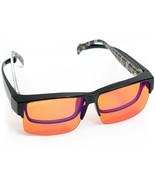 Fitover Anti-Blue Blocking Computer Glasses | Fits Over Prescription Eye... - $54.10