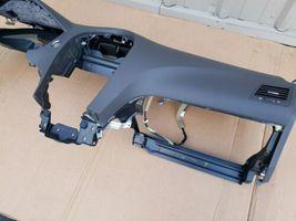 2010-12 Lexus ES350 Dash Panel Assembly image 8