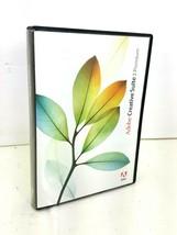 Adobe Creative Suite 2 Premium Windows Education - $39.60