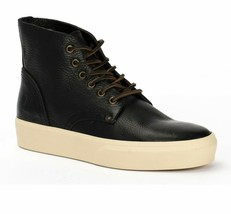 Frye Shoe Boots Beacon Lace Up Leather NEW - $2.841,14 MXN