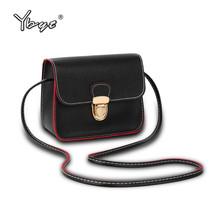 casual candy color mini handbags hotsale woman shopping women mobile coi... - €10,43 EUR