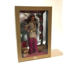 AUTHENTIC CHRISTIAN LOUBOUTIN x BARBIE Collaboration Limited Doll Pink R... - $400.00