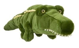 Daphne's Alligator Headcovers - $42.88
