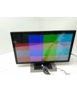 """3M M2467PW 24"""" Touch Screen Monitor Touch Not Working NO PSU AS-IS For P... - $179.10"""
