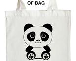 Pandabagfront thumb155 crop