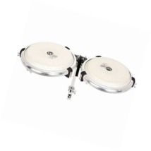 Latin Percussion Compact Conga Mounting System - $117.04