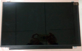 "15.6"" New for Acer Aspire 3 A315-51-51SL LED LCD Screen HD Display 1366x768 - $54.00"
