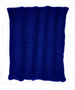 Navy Blue Back You Pick a Scent Ricepack Microwaveable Hot Cold Pack Ric... - $22.99