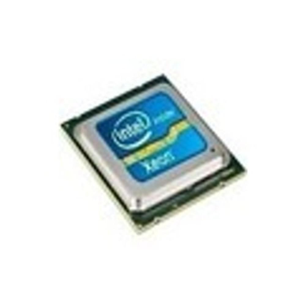 Lenovo Intel Xeon E5-2440 v2 Octa-core (8 Core) 1.90 GHz Processor Upgrade - 20