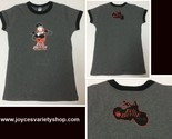 Evil bettie gray shirt web collage thumb155 crop