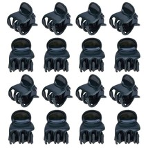 Outus 100 Pack Orchid Clips Plant Orchid Support Clips, Dark Green - €9,99 EUR