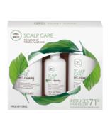Paul Mitchell Tea Tree Scalp Care Regimen Kit - $59.39