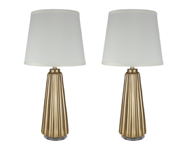 Urbanest Set of 2 Emile Table Lamps - $99.99