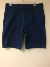 GapFactory Slim Stretch Khaki Short, 31 - $14.80