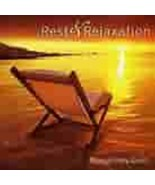 Rest & Relaxation cd - $11.99