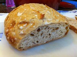 SOURDOUGH STARTER yeast mix VERIFIED 150+ yrs goldrush foothills Larry @21 - $11.52