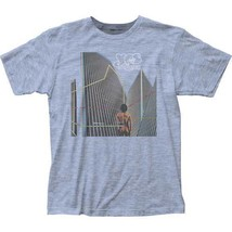 T-Shirts Size S-2XL Authentic Mens YES Going for The One Retro T-Shirt - $19.90+