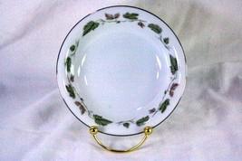 Noritake Vineyard Berry Bowl  #6449 - $13.16