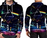 Pink floyd and rick morty hoodie fullprint men thumb155 crop