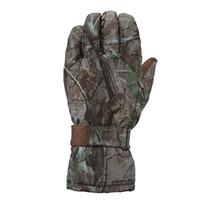Seirus HWS Mountain Challenger Glove Men-Realtree Xtra XLrg - $21.45
