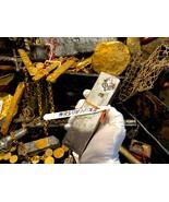 SHIPWRECK TREASURE BAR 1753 BEDENHOF COA PIRATE GOLD COINS ESCUDOS SILVE... - $15,000.00
