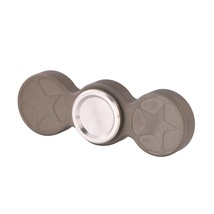 (as picture)2017 New Style Fashion Baby Toys Titanium Alloy Spinning Top... - $46.00