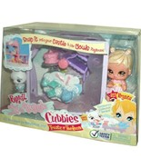 Bratz Lil Angelz Numbered Collector Series Cubb... - $49.95