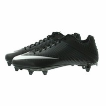 Nike 833403-002 Mens Vapor Speed 2 Lightweight Football Shoes Cleats Siz... - $38.00