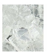 White Rock Candy Strings: 5 LBS - $36.22