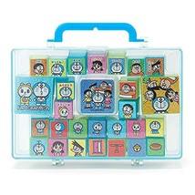 Doraemon Friend stamp set (I'm DORAEMON) - $22.70