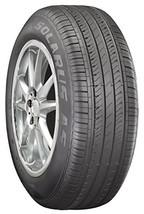 Starfire Solarus AS All-Season Radial Tire-195/60R15 88H - $98.62