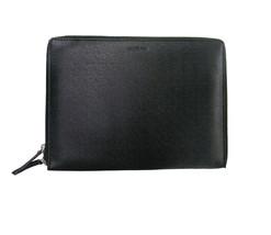 11 Inch Macbook Case Vegan Leather  Laptop Sleeve/Case Laptop Cover Lapt... - $20.49