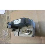 TRANE FURNACE GAS VALVE  WHITE RODGERS 36F24-205 E1 PART #  C341544P01 - $36.90
