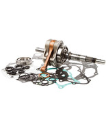 Hot Rods CBK0184 Bottom End Rebuild Kit for 2005-11 Honda TRX500 Models - $389.00