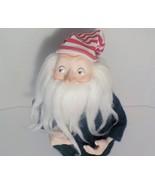 Mistleberry Elf Department 56 Christmas Holiday Decor, 1988 (B) - $14.00