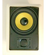 """Choice Select Gold Series 6.5"""" In-Wall Speaker CHO6000 - White - $44.55"""