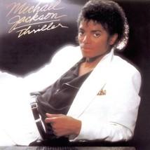 Thriller - $19.79