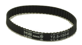 Hoover S2220 Stick Vac Spazzola Rotante Gear con Cintura - $5.63